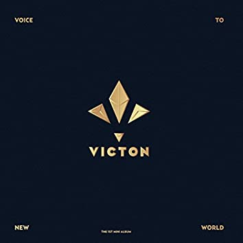 Voice To New World