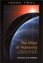 allies of humanity book 2