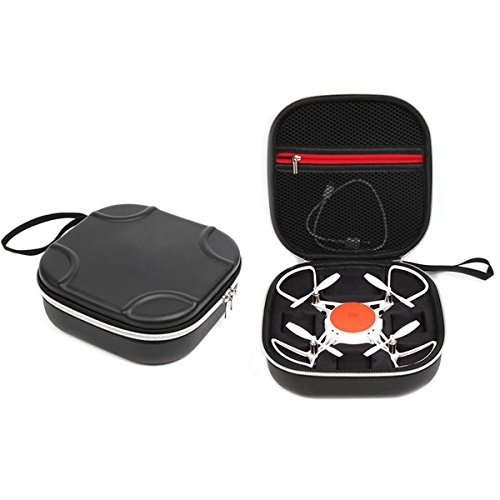 Flycoo - Bolsa portátil para Xiaomi Mitu Drone