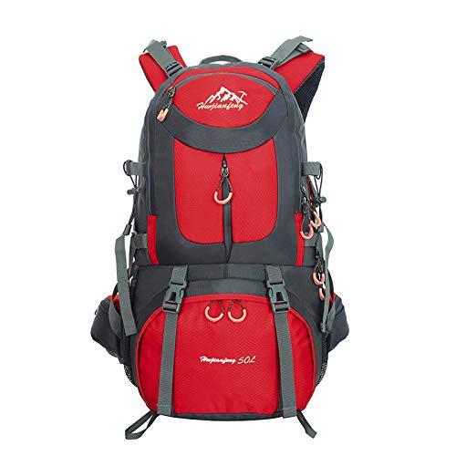 Roxy Backpack Rucksack,