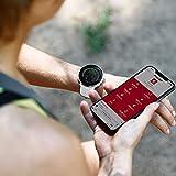 Zoom IMG-1 polar vantage m sportwatch per