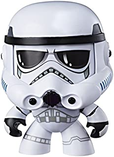 Star Wars E2183 MM S2 Stormtrooper Action Figure