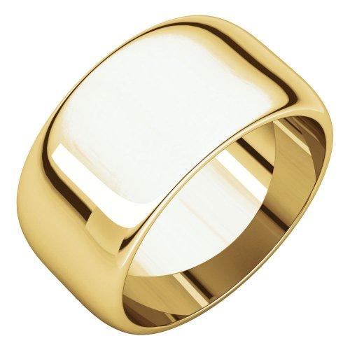JewelryWeb Mujer Oro 14 Quilates (585) Oro Amarillo 14 Quilates (585)