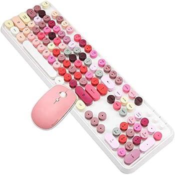 sades keyboard color change