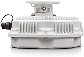 Aruba IAP-277-US Instant Outdoor Wireless Access Point (JW259A) 802.11n/ac Dual 3x3:3 Radio Integrated Directional Ant (APEX0102)