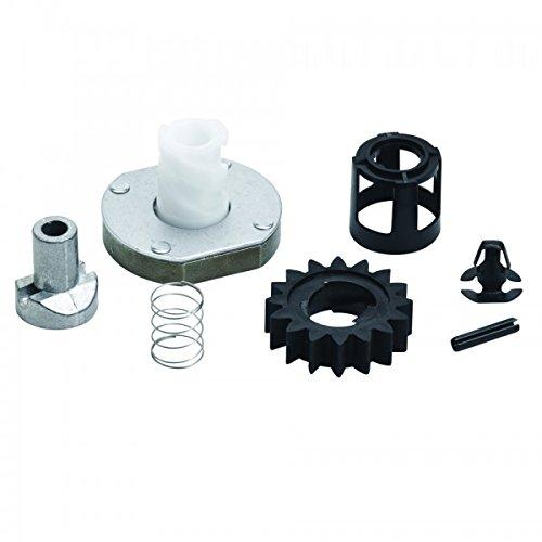 Starterreparatur-Set für Briggs & Stratton Motoren 6 Teilig