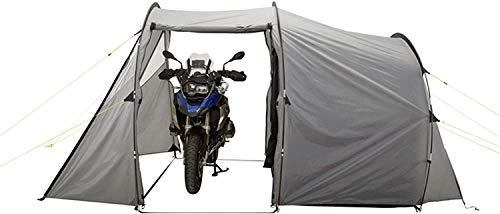 Fahrrad Zelt, Fahrrad Cover, Fahrrad Zelt, Fahrrad-Storage Shed, Fahrrad Abdeckung Fahrrad Vordächer Lagerung Im Freien Mit Fenstergestaltung Für Outdoor Camping Für Fahrrad