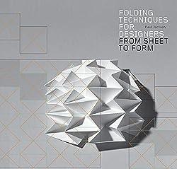 origami techniques
