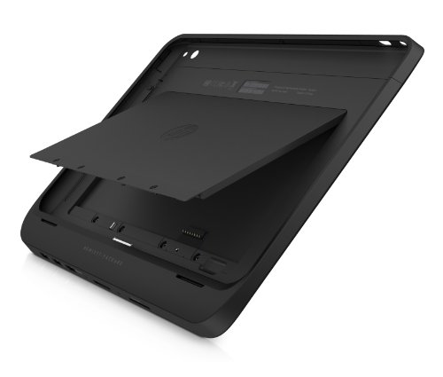 HP ElitePad Expansion Jacket