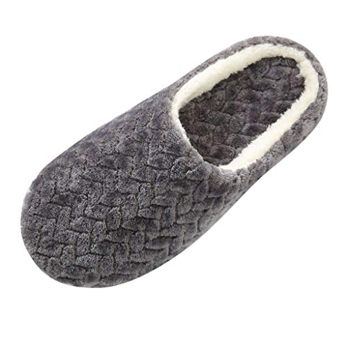 Gibobby Slippers for Women Open Toe Women