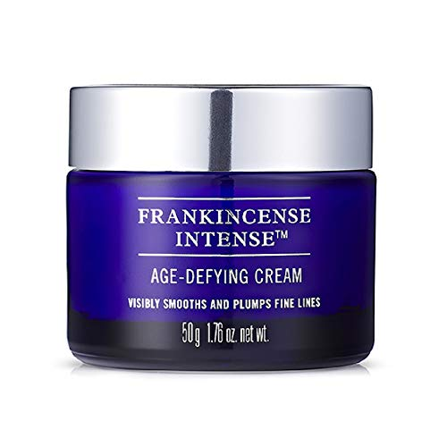 Neal 's Yard – Crema de incienso intensa antiedad 50 g