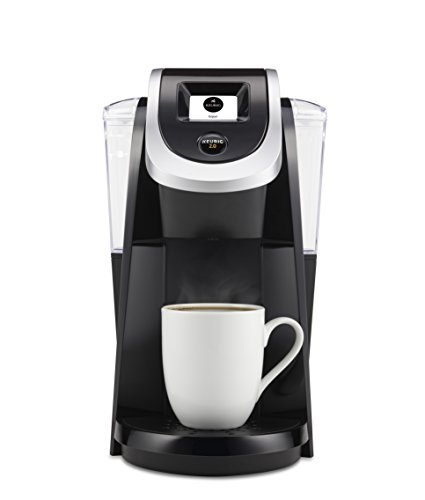 Keurig 2.0 Brewer, K200