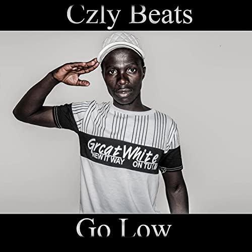 Czly Beats