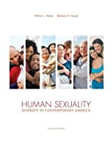 Connect 1-Semester Access Card for Human Sexuality