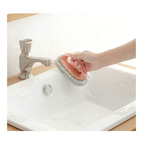 Hardgeanodiseerde braadpannenset keramiek metaal gemakkelijk te reinigen keramiek casserole Pan Dish Skillet Rond Multi met Covered 3.5L 4.6L 6L Vaatwasmachine Veilige stok oploop kookpan Scratch Res