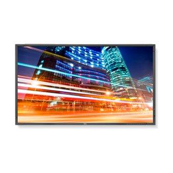 60003479 - P553 LCD 138,8CM 55IN ANA/DIG LCD-Display/ Energie-Effizienzklasse: B/ Leistungsaufnahme EIN-Zustand: 140 Watt/ Energieverbrauch: 204 kWh/Jahr/ 139.7 cm (55