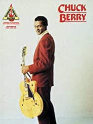 Chuck Berry: Recorded Versions