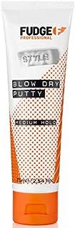 Fudge Professional Fudge Blow Dry Putty (75ml)