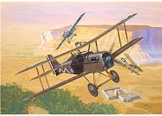 Revell 1:72 Royal Aircraft Factory S.E. 5a