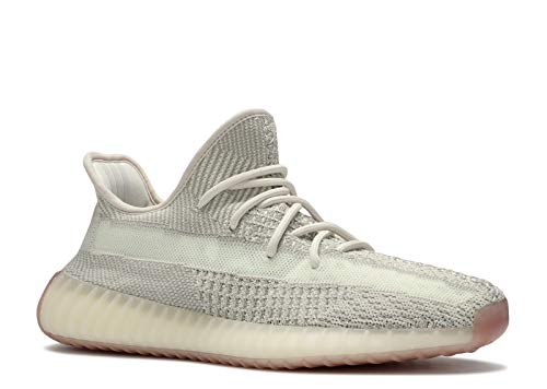 Price comparison product image adidas Yeezy Boost 350 V2 (Citrin / Citrin / Citrin 11)