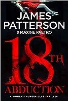 18th Abduction: (Women's Murder Club 18) (Women's Murder Club)