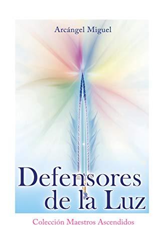 Defensores de la Luz