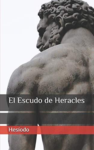 El Escudo de Heracles