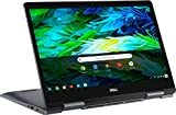 Compare technical specifications of Dell Inspiron 2-in-1 (C7486-3250GRY-PUS)