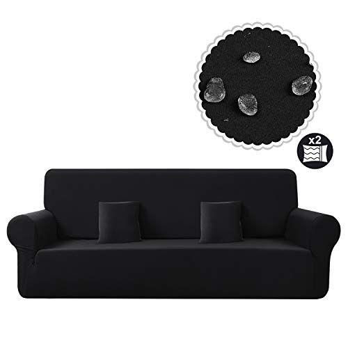 Best Couch Protectors