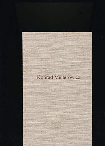 Vom Rudolf Haufe Verlag seinem verehrten Autor Prof. Dr. Konrad Mellerowicz zum 90. Geburtstag am 24. Dezember 1981