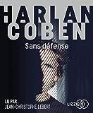 Sans défense - Lizzie - 14/03/2019