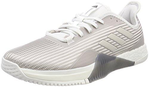 Adidas Crazytrain Elite M, Zapatillas de Deporte para Hombre