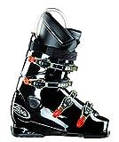 Strolz Herren Skischuh Sportiv schwarz (200) 26