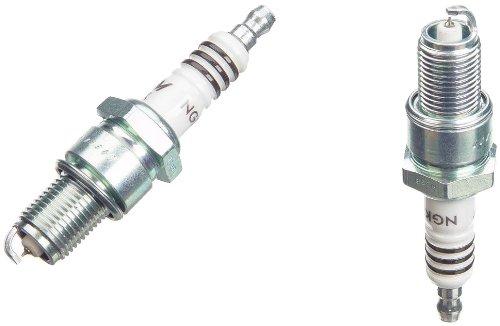 NGK Spark Plug iridium-ix BPR5EIX NGK