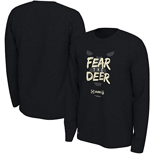 LHDDD NBA Suéter Camiseta. de Manga Larga para Hombre Celtic/Warrior/Bucks Team Service Support Customized C-XXXL