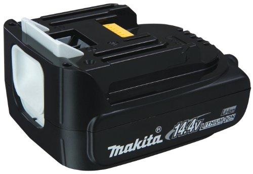 Makita Akku BL1415N 14,4 V, 1,5 Ah, 196875-4