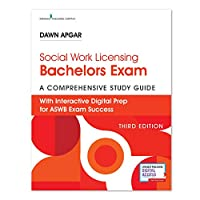 Social Work Licensing Bachelors Exam: A Comprehensive Study Guide