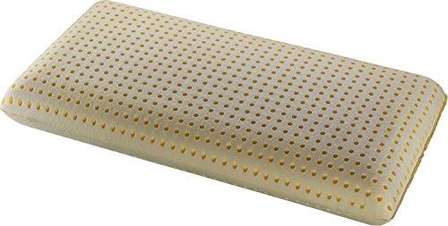 Centa-Star Extra 2413.00 Relax Nackenstützkissen soft 40 x 80 cm