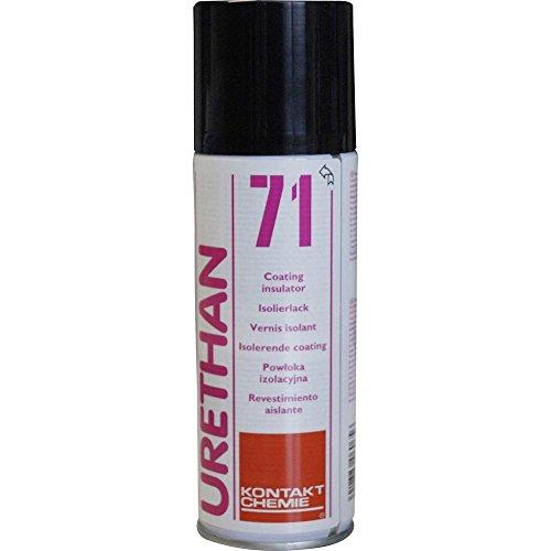 CRC 75009-ae-inhibiteur Korrosion Urethan 71200ml