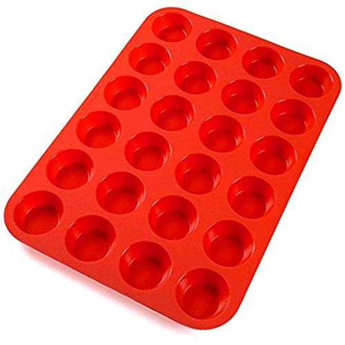 Plateau /à gla/çons pour moules /à bonbons Moule /à chocolat en silicone de qualit/é sup/érieure pour cavit/és en silicone Li-ly