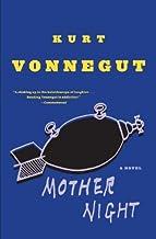 Mother Night by Kurt Vonnegut (1999-05-11)