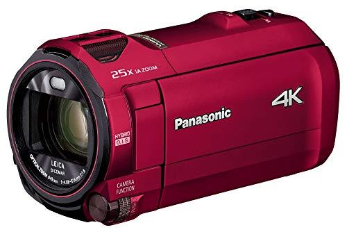 HC-WX995Mのサムネイル画像