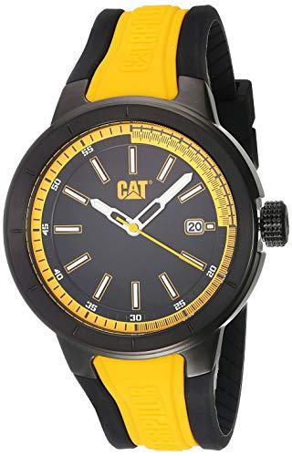 Lista de Reloj Caterpillar - los preferidos. 11