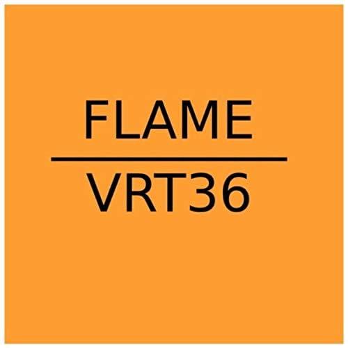VRT36