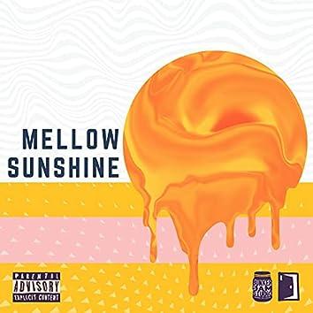 Mellow Sunshine (feat. Casa 24)