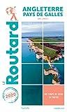 Guide du Routard Angleterre Pays de Galles 2020: (Sans Londres)