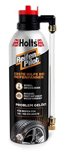 Holts 105120 REIFEN PILOT 300ML