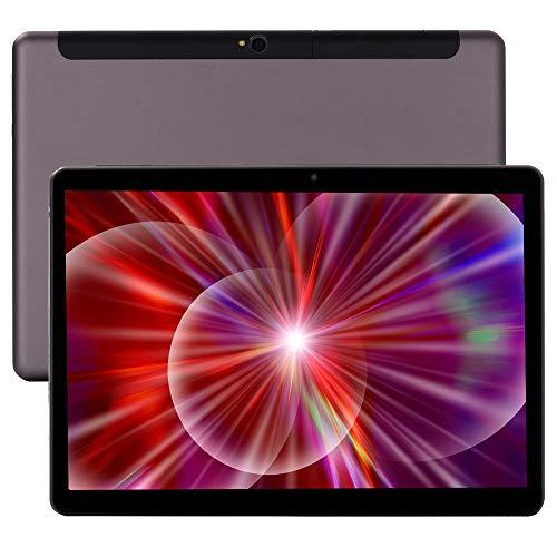 UCSUOKU -   Tablet 10 Zoll