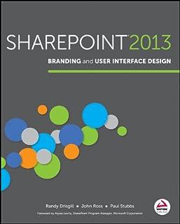 10 Mejor Ms Sharepoint Designer 2007 de 2020 – Mejor valorados y revisados