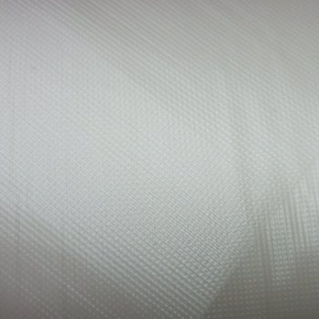 Wash-Away - Water Soluble Embroidery Stabilizer & Topping! 100 Precut Sheets - 12'x10'